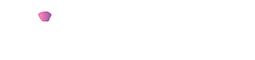 Логотип студии художественной гимнистики